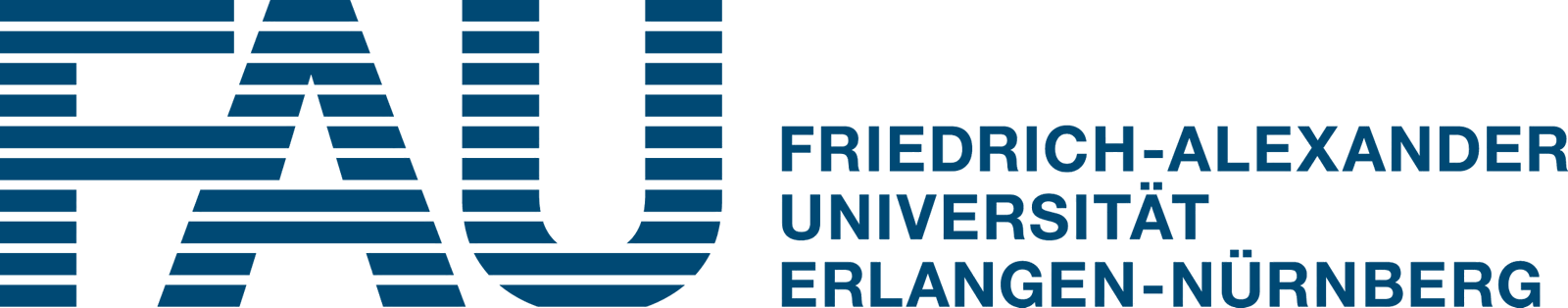 agu, abdullah gül university, international partnerships, erasmus, friedrich alexander universität, germany