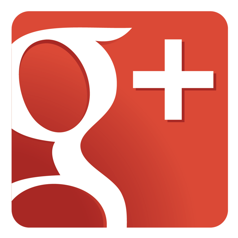 Google+ Abdullah Gül University