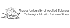 Abdullah Gül University, International Partnerships, AGU, Agreements, Cooperation, Exchange, Student, Staff, Piraeus University, Greece, Applied Sciences