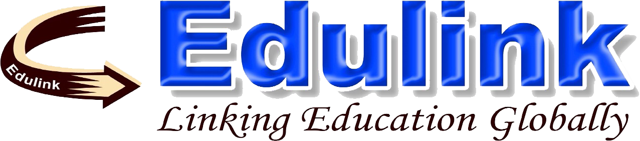 Abdullah Gül University, AGU, international, students, apply to, undergraduate, programs, agent, asia, Bangladesh, Edulink