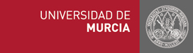 Abdullah Gül University, AGU, International, Partnerships, Cooperations, University of Murcia, Exchange, Erasmus, Student, Staff