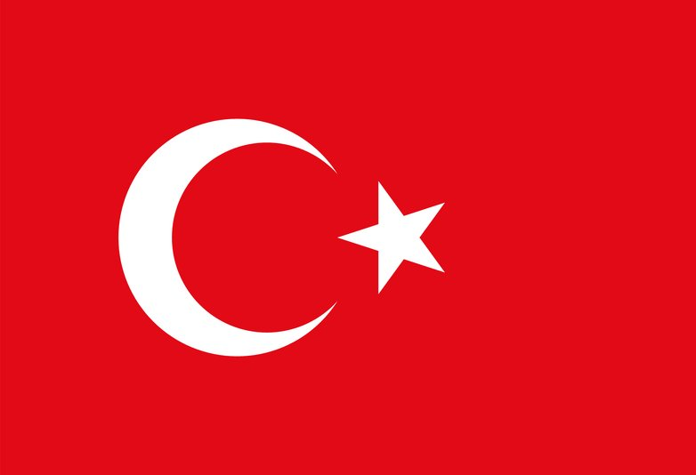 abdullah gül university, incoming students, visa requirements, turkey, student visa
