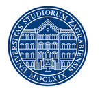Abdullah Gül University, AGU, International, Partnerships, Cooperations, University of Zagreb, Exchange, Erasmus, Student, Staff