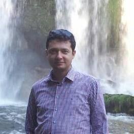 Osman Gökhan UYAN