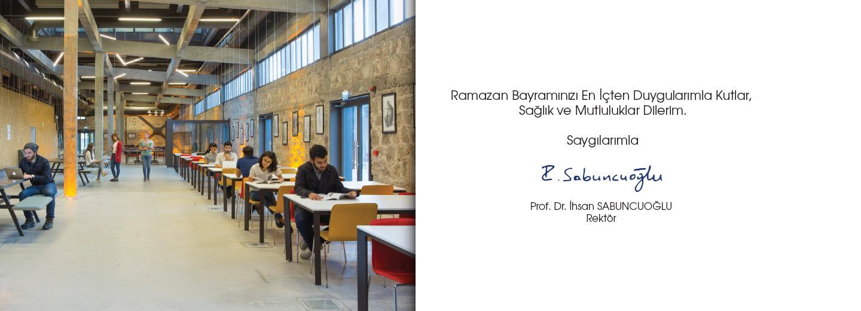 BayramRv2.jpg