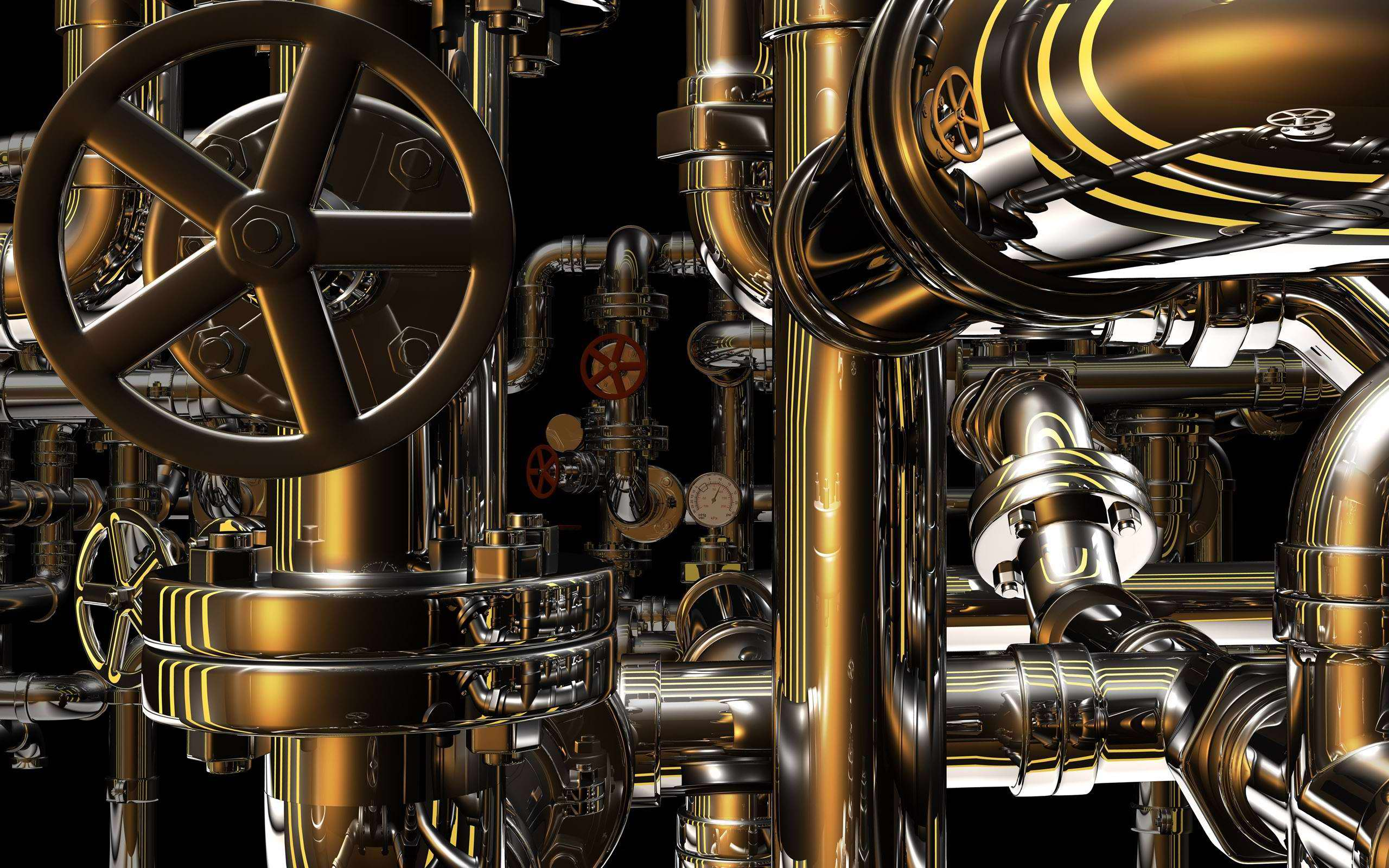 Mechanical-engineering-wallpaper-22.jpg