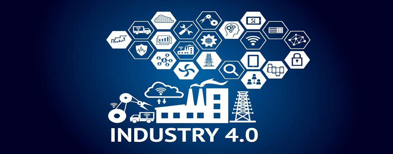dm4674_industry4.jpg