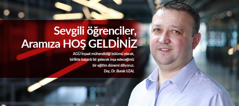 hosgeldiniz_copy2.jpg