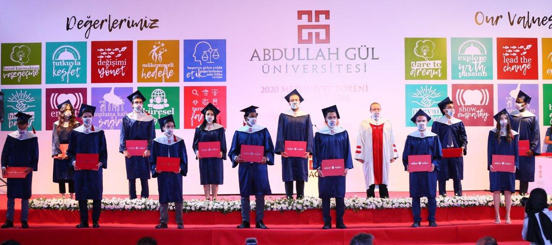mezuniyet2020_slider.jpg