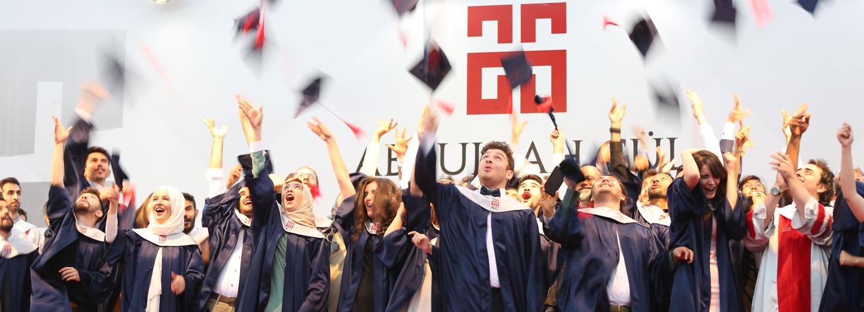mezunlar.jpg