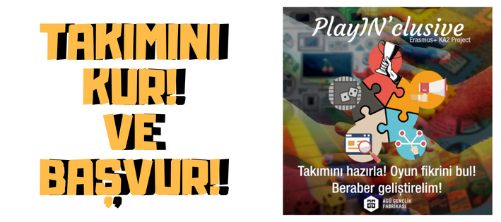 playincl.png