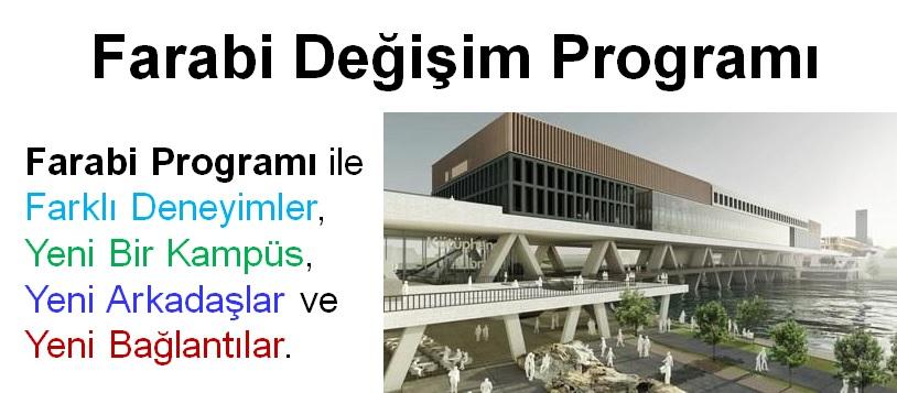 slider_farabi_2.jpg