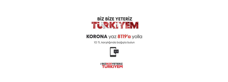turkiyemv1.jpg