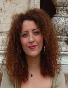 Yrd. Doç. Dr. Mona El KHATİB