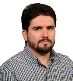 Mehmet Nazım Tomaç