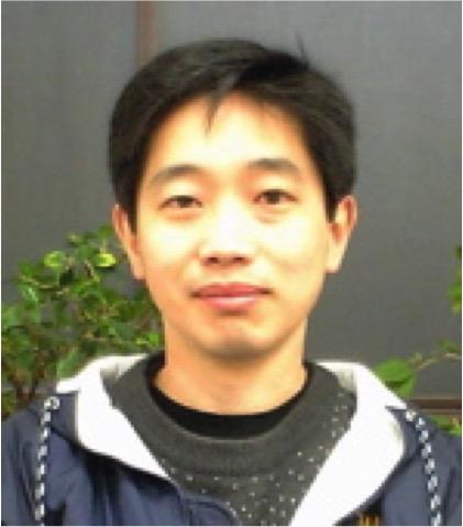 Yrd. Doç. Dr. Zenmei OHKUBO
