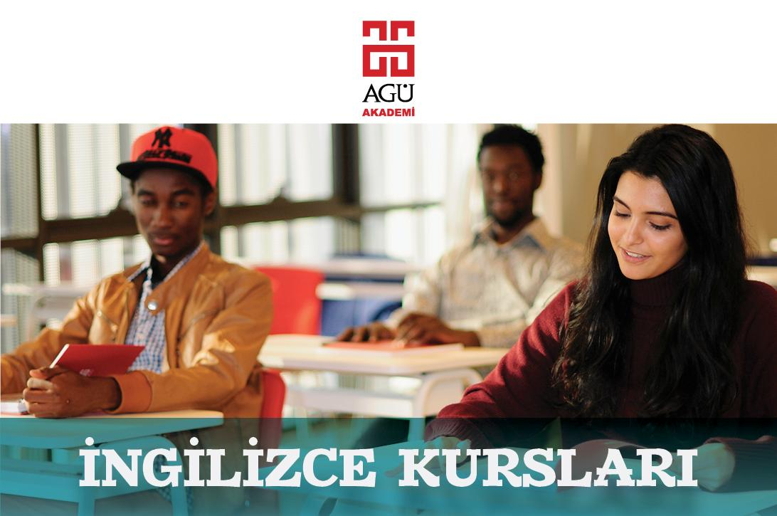 AGÜ Yapı Kulübü  22-24 Mayıs 2015 tarihleri arasında düzenlenen 3. Köprü Teknik Gezisini gerçekleştirdi.