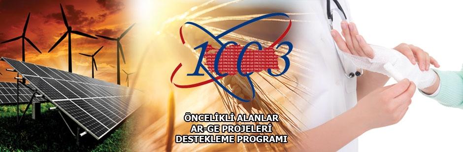 ARDEB 1003 Programı Kapsamında 40 Yeni Çağrı Açıldı