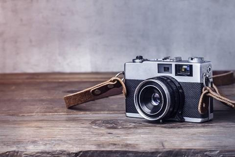 Fotoğrafçılık Yarışması