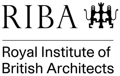 AGÜ Öğrencilerinin Projeleri İngiliz Kraliyet Seçkisi'nde Yer Aldı...