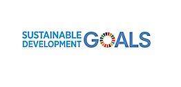AGÜ, Uluslararası Eğitim Platformu SDG Akademi'nin Üyesi Oldu...