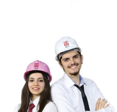 AGU Department of Civil Engineering-Earthquake Seminars