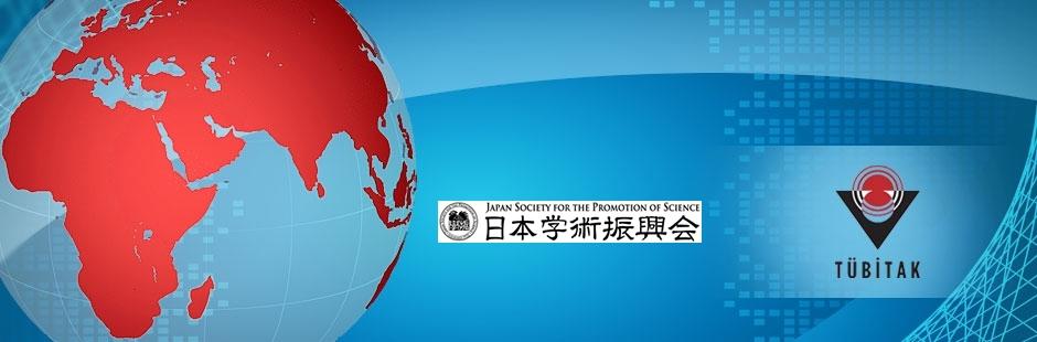 2544 TÜBİTAK- Japonya Bilimi Destekleme Kurumu (JSPS) Çağrısı Açıldı
