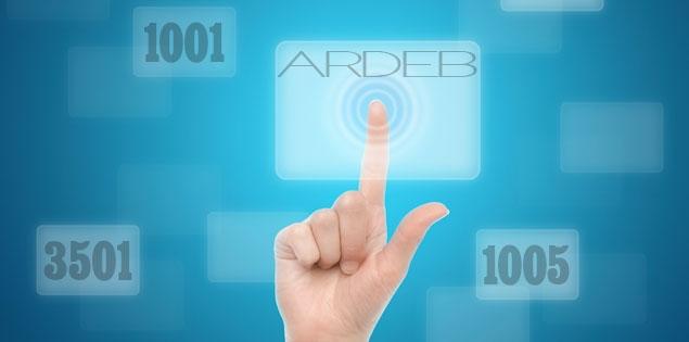ARDEB 1001, 3501 ve 1005 Sonuçları Açıklandı