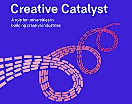 Connect for Creativity kapsamındaki ikinci konferans 'Yaratıcı Katalizör' başlığı ile Kayseri'de gerçekleşiyor