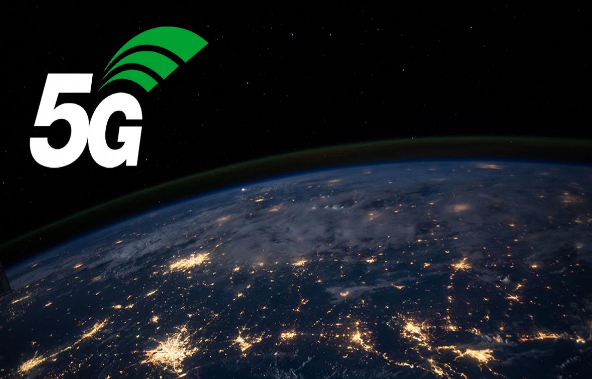 AGÜ, 5G haberleşme teknolojilerine katkı sağlıyor