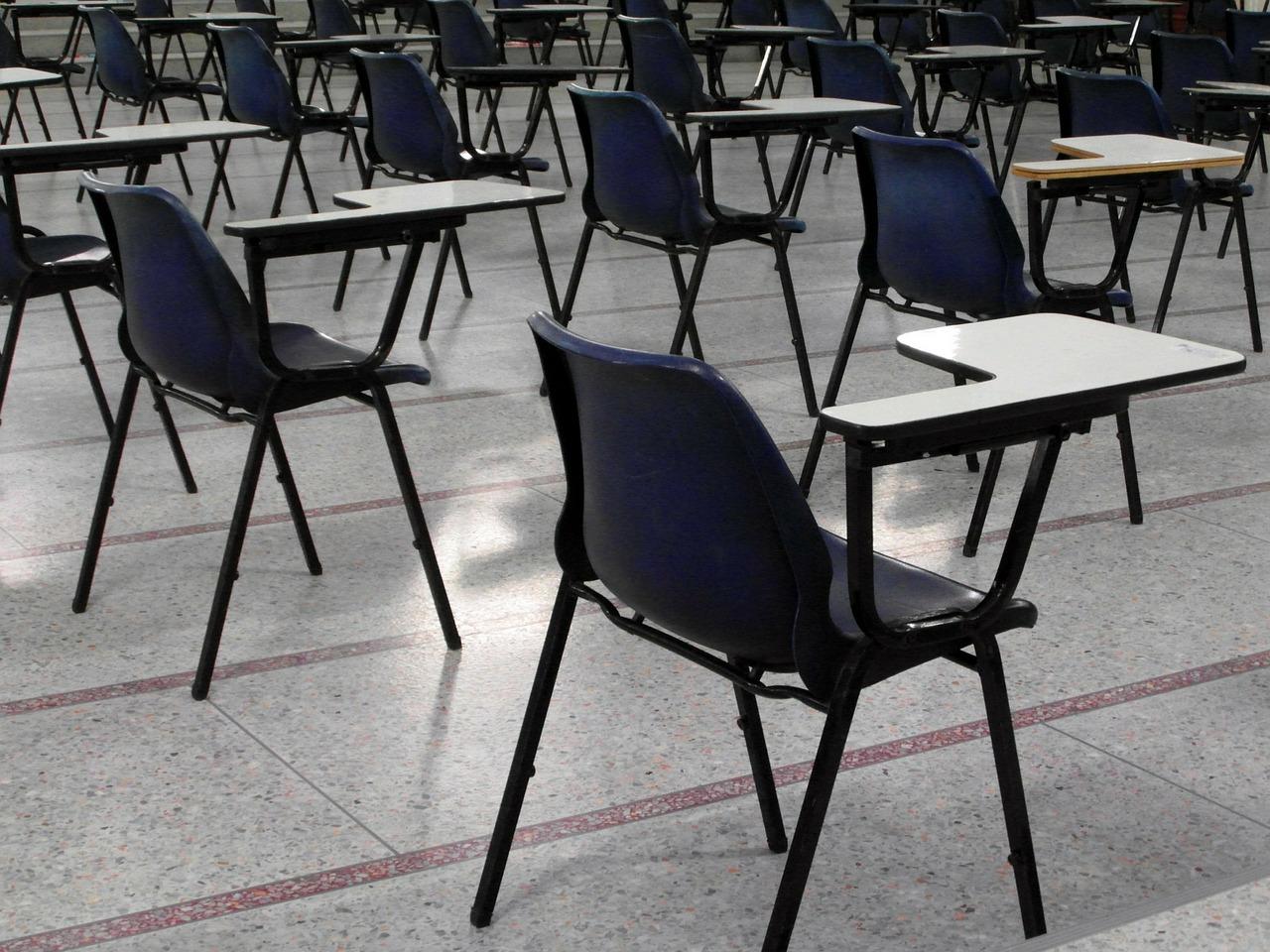 2017-2018 Güz Yarıyılı Sınav Programı