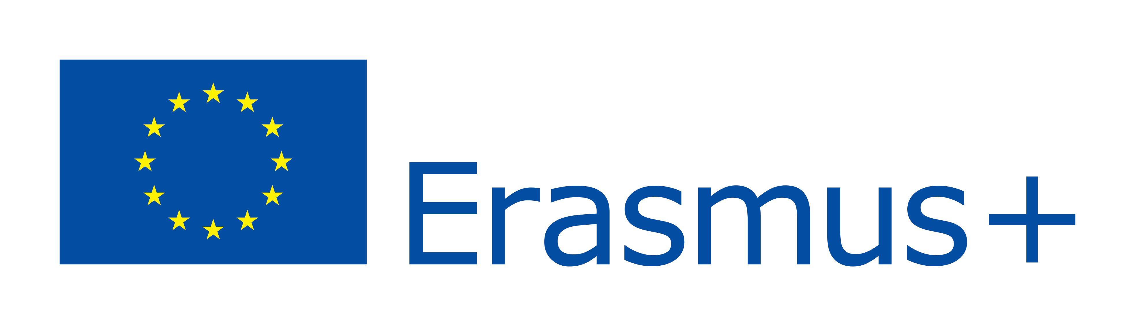 Erasmus Konsorsiyum Yeni Dönem Ortaklığımız Kabul Edildi !!