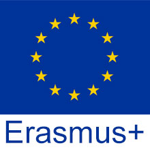 Erasmus Training staff Mobility