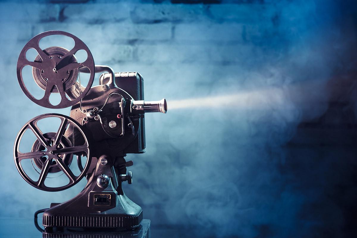 !f ² İstanbul Bağımsız Filmler Festivali