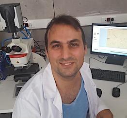 Koronavirüs Hücreye Nasıl Giriyor?