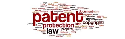 İleri Patent Eğitimi