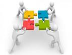 Uygulamalı Proje Döngüsü Yönetimi Eğitimi