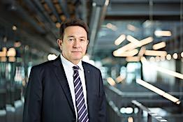 Rektör Sabuncuoğlu, Başarılı Bilim İnsanları Arasında Yer Aldı