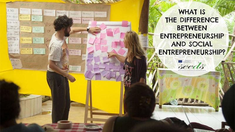 AGÜ Gençlik Fabrikası Girişimcilik Eğitici Eğitimi için Brezilya`da...
