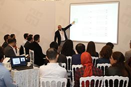 AGÜ Sosyo-Teknik Üniversite Eğitim Modeli Tasarımı Projesi...