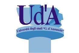 AGU Civil Engineering Faculty Members Were Accepted to SPHERIC
