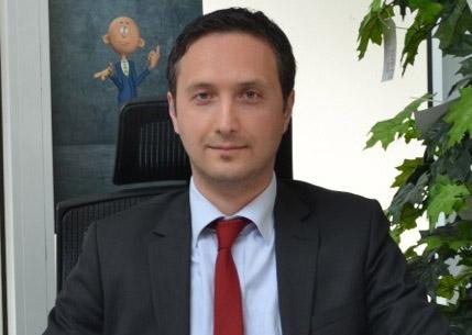 AGÜ Ar-Ge Ofisi'nden Akademisyenlere Destek...