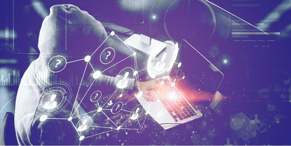 Siber Güvenlik ve Sızma Testi