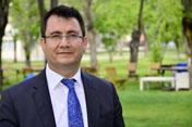 Prof. Dr. Baran, Dünya Bilimler Akademisi'ne Seçildi...