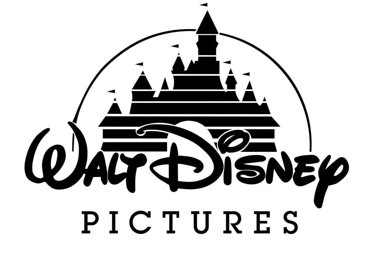 AGÜ Öğrencileri Walt Disney'de Staj Yapacak...