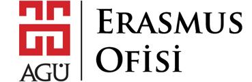 Erasmus Office