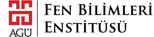 Fen Bilimleri Enstitüsü