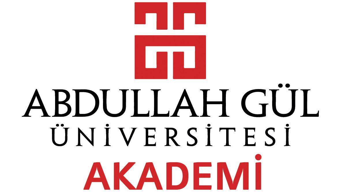 AGU Akademi