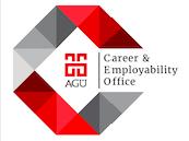 Abdullah Gül Üniversitesi Kariyer ve Profesyonel Gelişim Merkezi