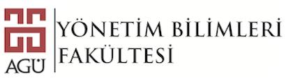Yönetim Bilimleri Fakültesi